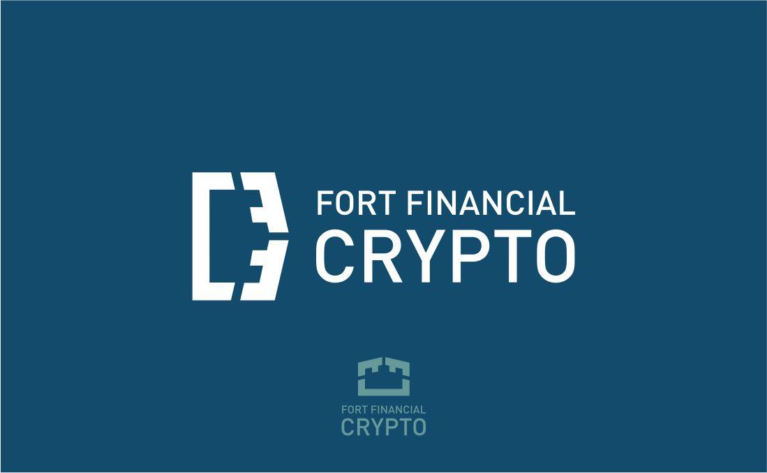 Разработка логотипа финансовой компании фото f_9745a833c24e630c.jpg