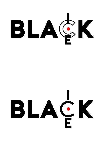 "Логотип + Фирменный стиль для компании ""BLACK ICE"" фото f_53456e1a41ab98e4.jpg"