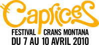Caprices Festival report analysis