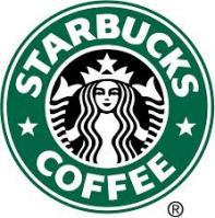 Delivering Added Value to STARBUCKS service