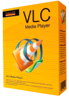 Продающий текст для сайта VLC Media Player