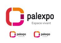 The Automn Fair Exhibition Analysis, Palexpo, Женева, Швейцария