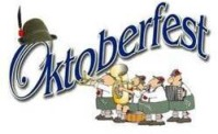 Logistics and Supply of Oktoberfest Event, Munchen, Germany