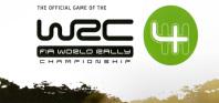 FIA World Rally Championship Analysis