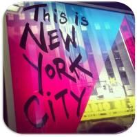 Обзорная статья о путешествии в Нью-Йорк