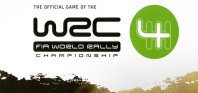 FIA World Championship Event Analysis
