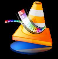 Продающий текст для сайта по продукту VLC Media Player