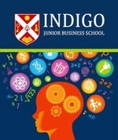 INDIGO Junior Business School