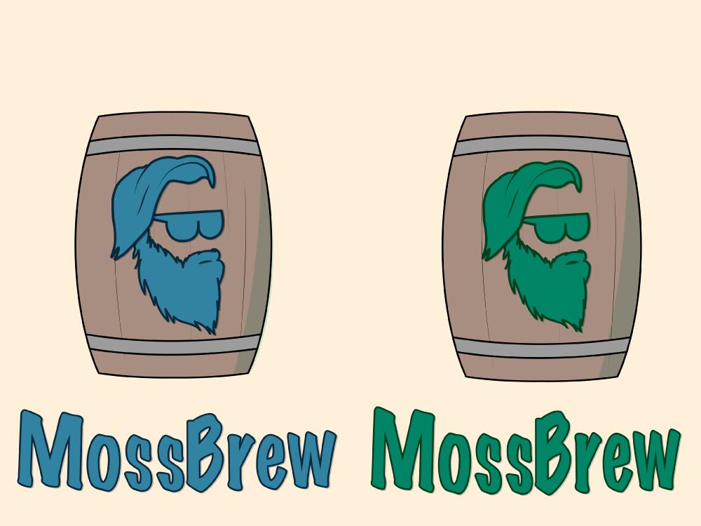 Логотип для пивоварни фото f_9325988fd6478650.jpg