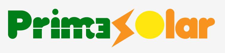 Логотип компании PrimeSolar [UPD: 16:45 15/12/11] фото f_4eededff528f6.png