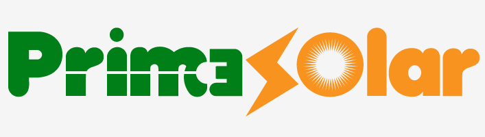 Логотип компании PrimeSolar [UPD: 16:45 15/12/11] фото f_4eedf0a78322e.png