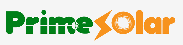 Логотип компании PrimeSolar [UPD: 16:45 15/12/11] фото f_4eedf3cf99e19.png