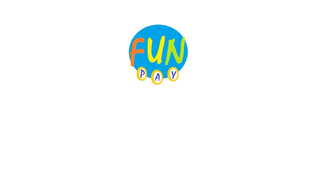 Логотип для FunPay.ru фото f_241599161f017e39.png