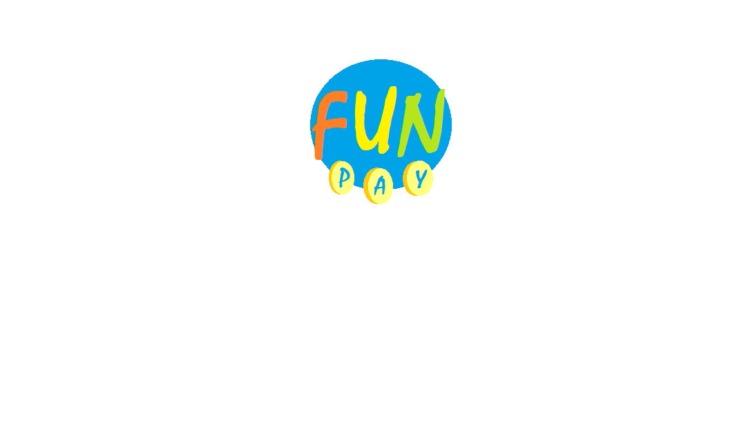 Логотип для FunPay.ru фото f_4635991651e893fe.png
