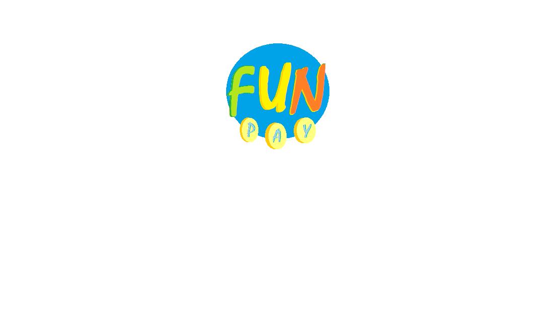 Логотип для FunPay.ru фото f_8625991688395759.png