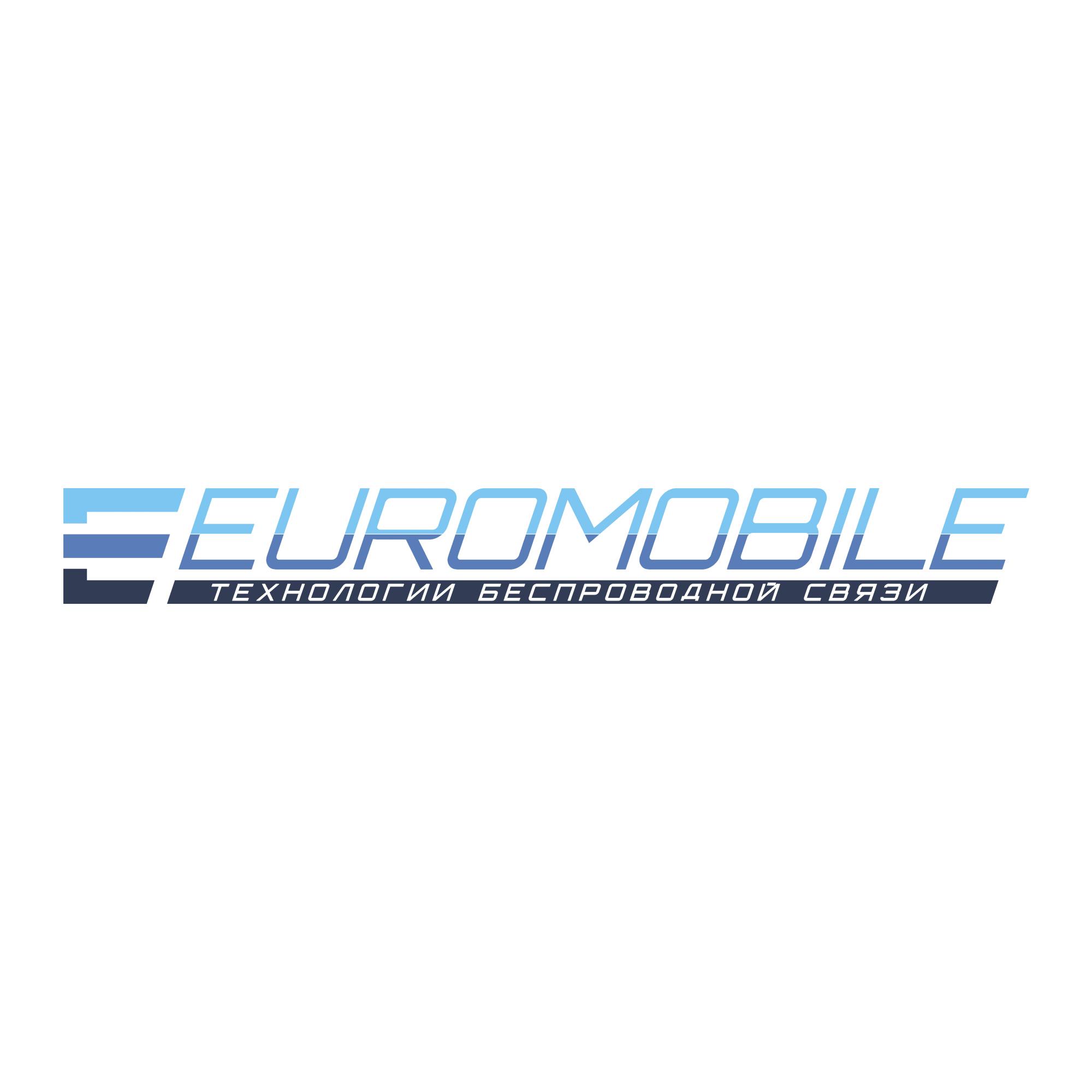 Редизайн логотипа фото f_06459b8536958887.jpg