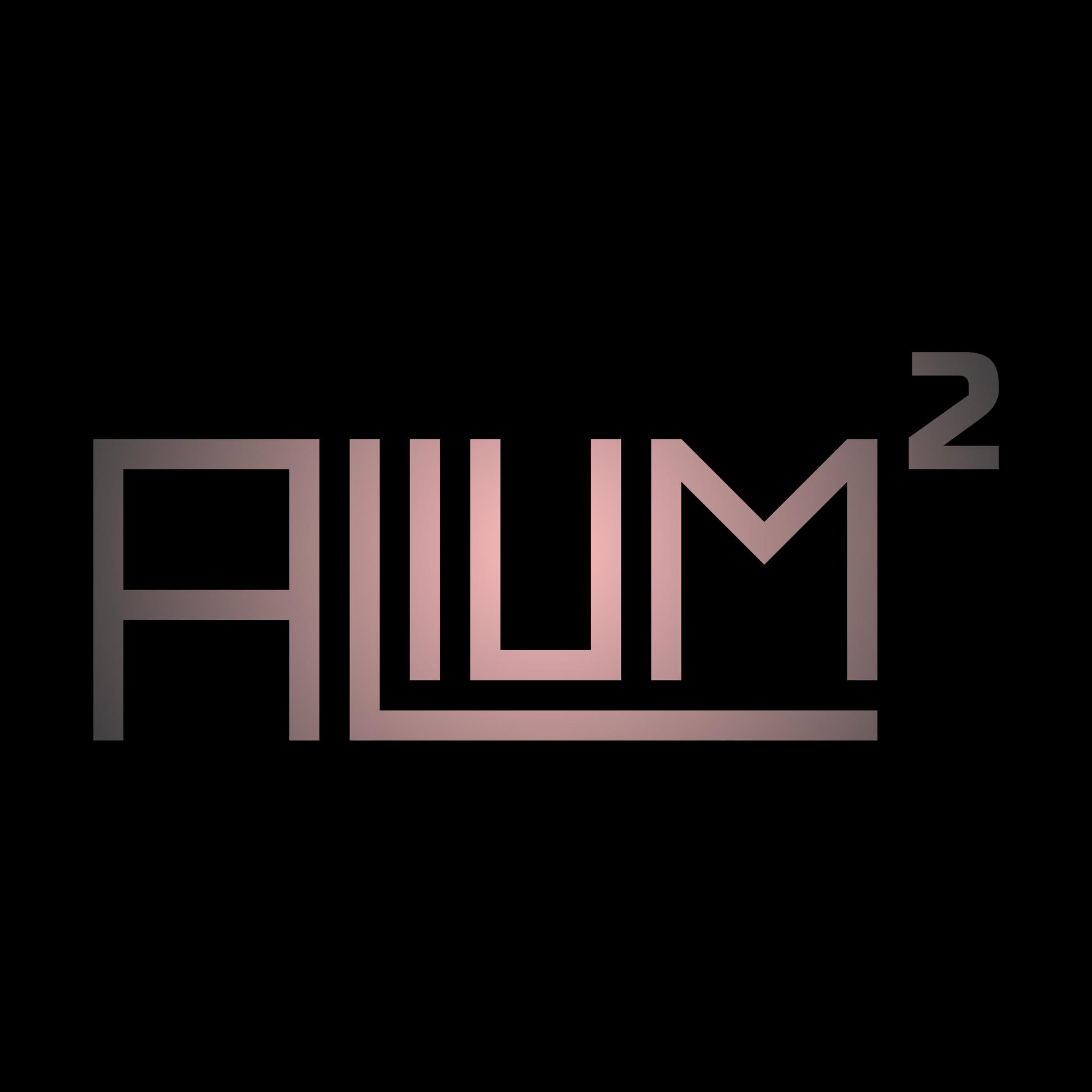 Логотип для дизайн студии фото f_28059dea463da8ec.jpg