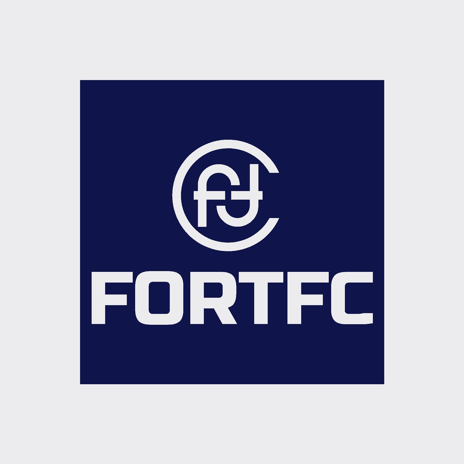 Разработка логотипа финансовой компании фото f_4555a86df366ca5c.png
