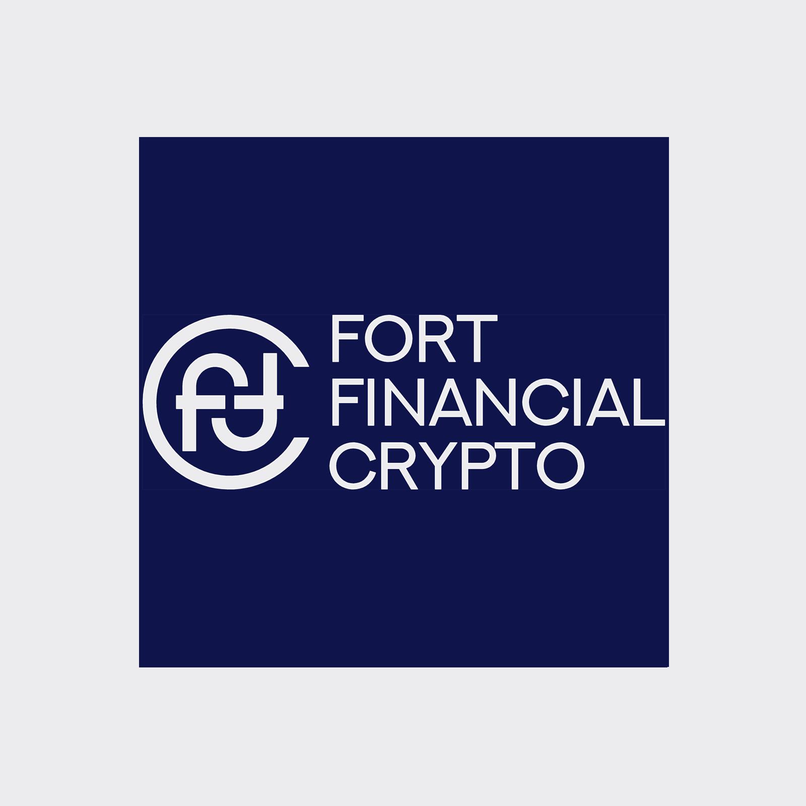 Разработка логотипа финансовой компании фото f_4595a86df3dc8244.png