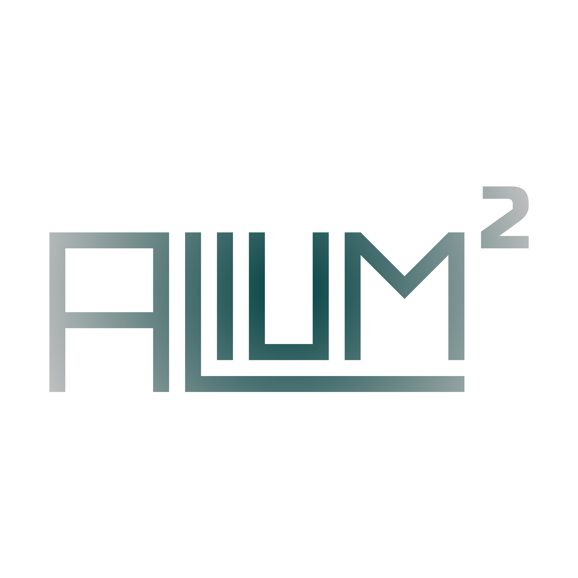 Логотип для дизайн студии фото f_52459dea45d78055.jpg