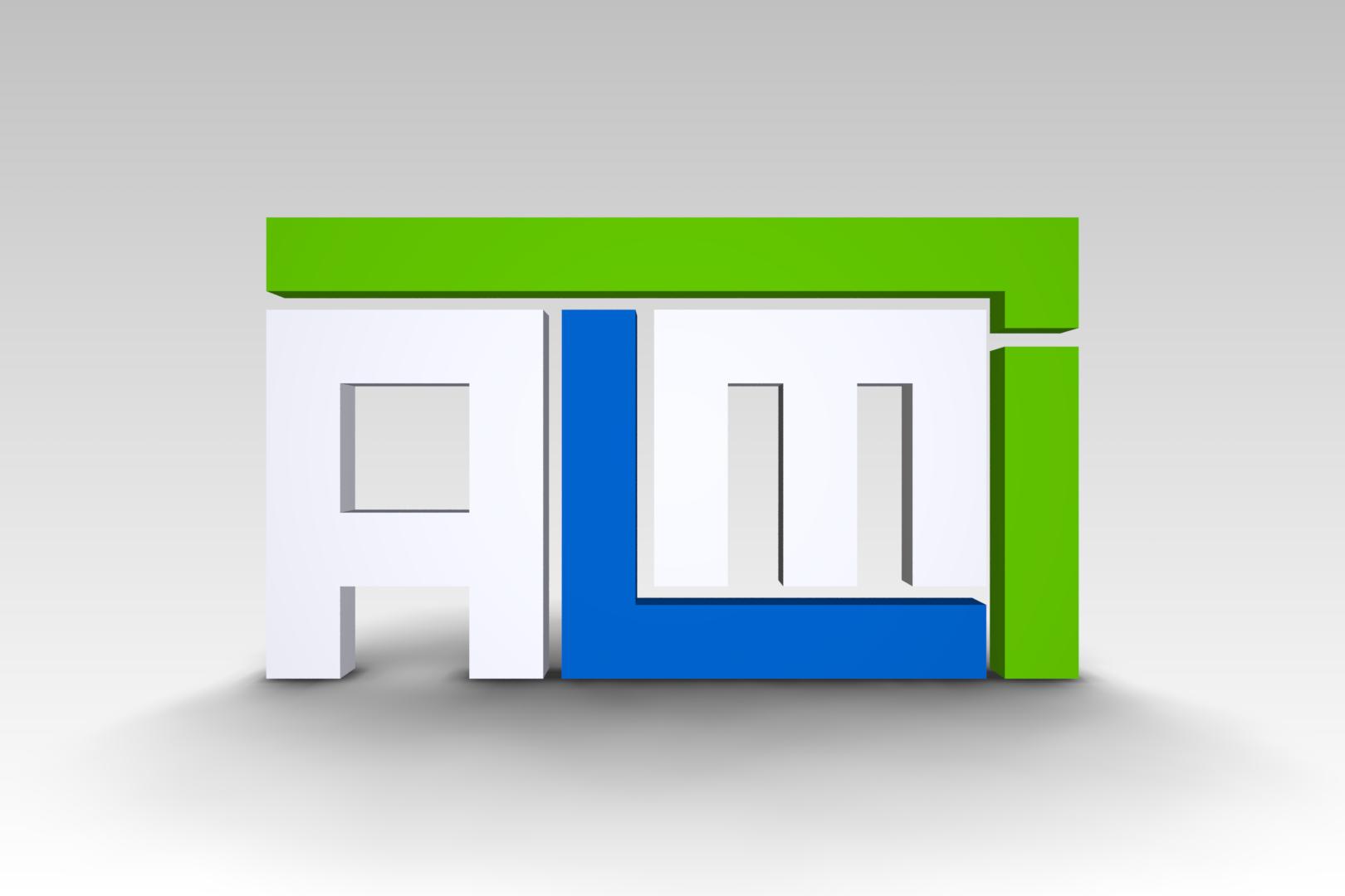 Разработка логотипа и фона фото f_5605990031eb466a.png