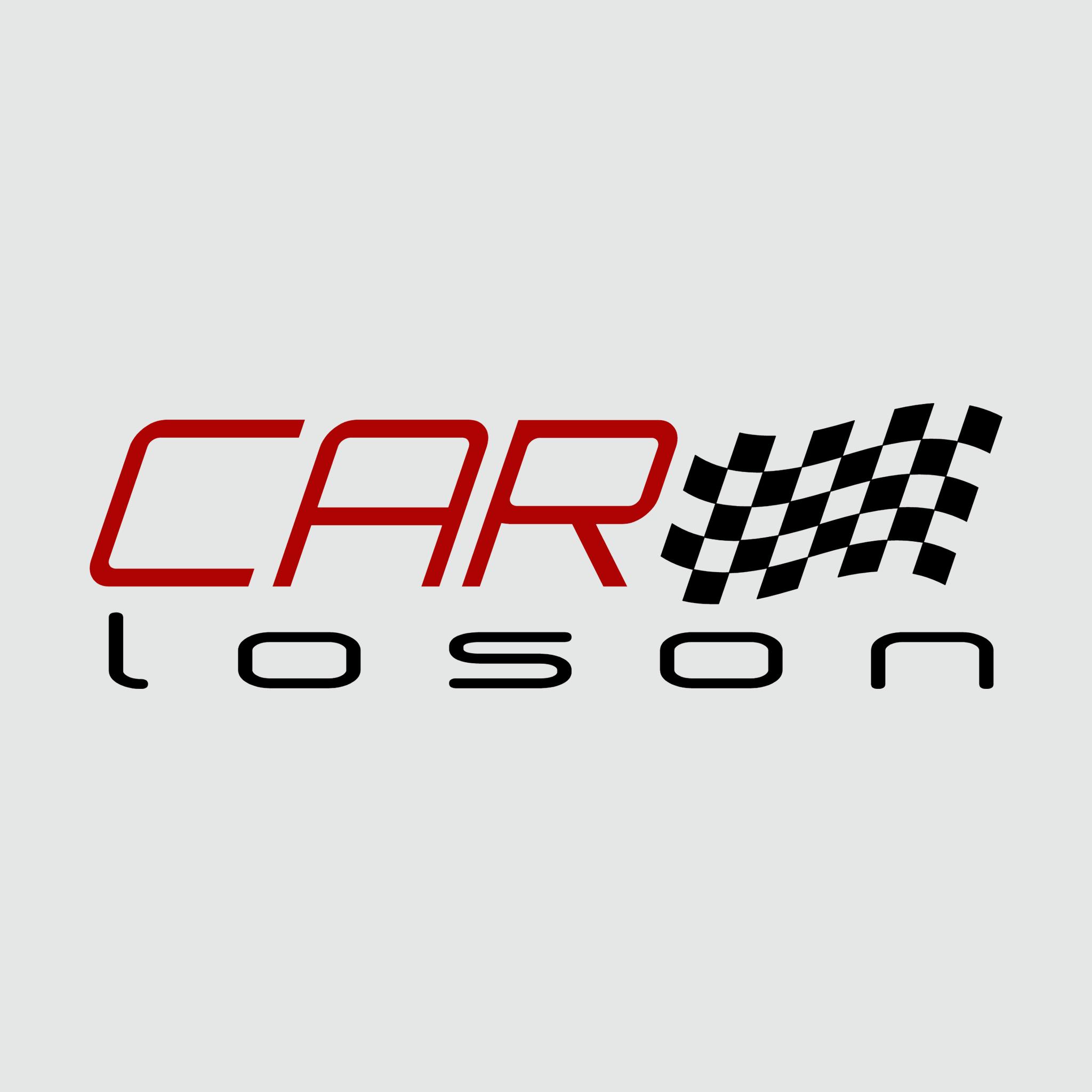 Логотип для компании по прокату  VIP автомобилей фото f_5675ad2082c618ed.png
