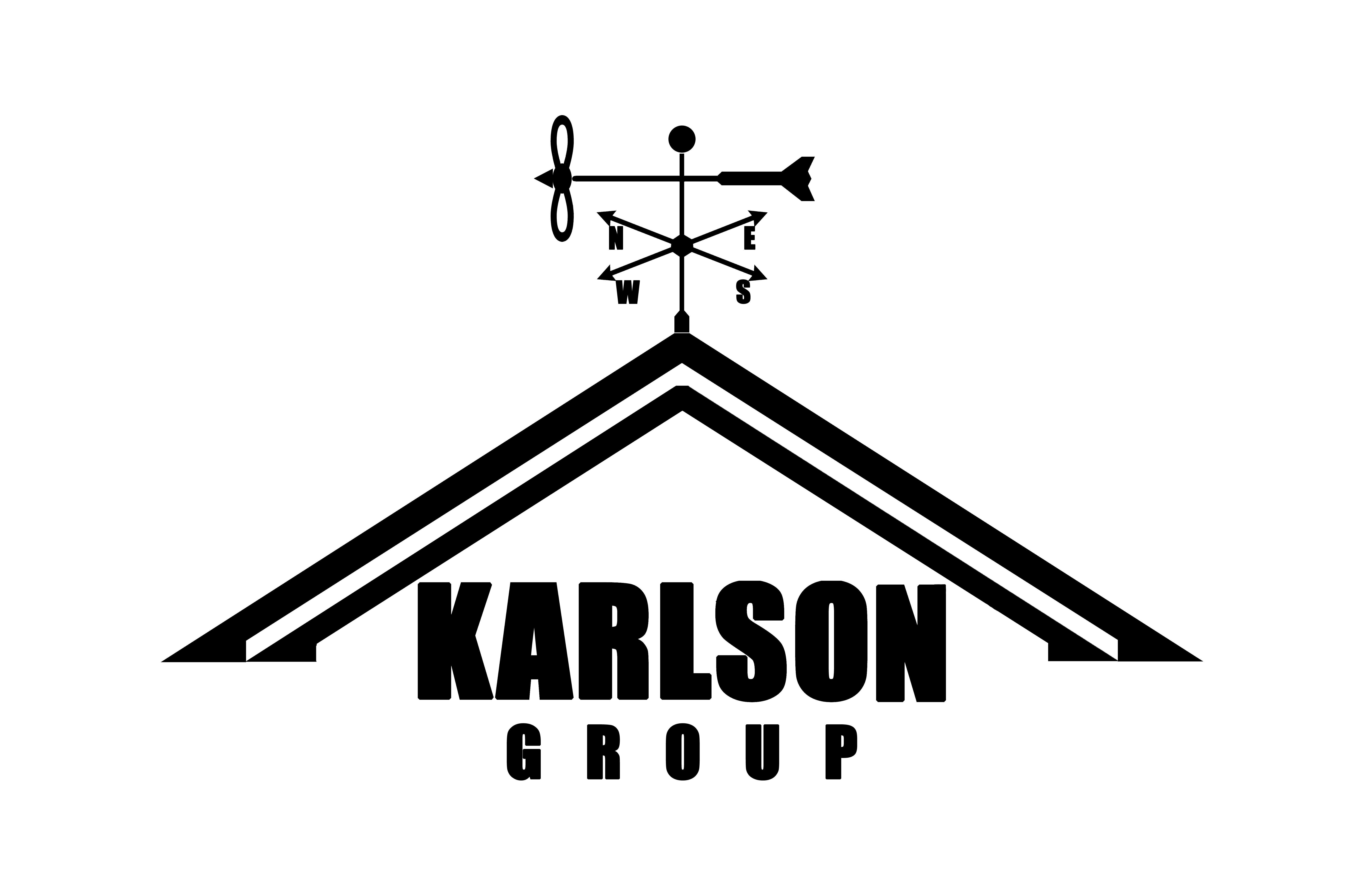 Придумать классный логотип фото f_5745986f0ea136a8.png