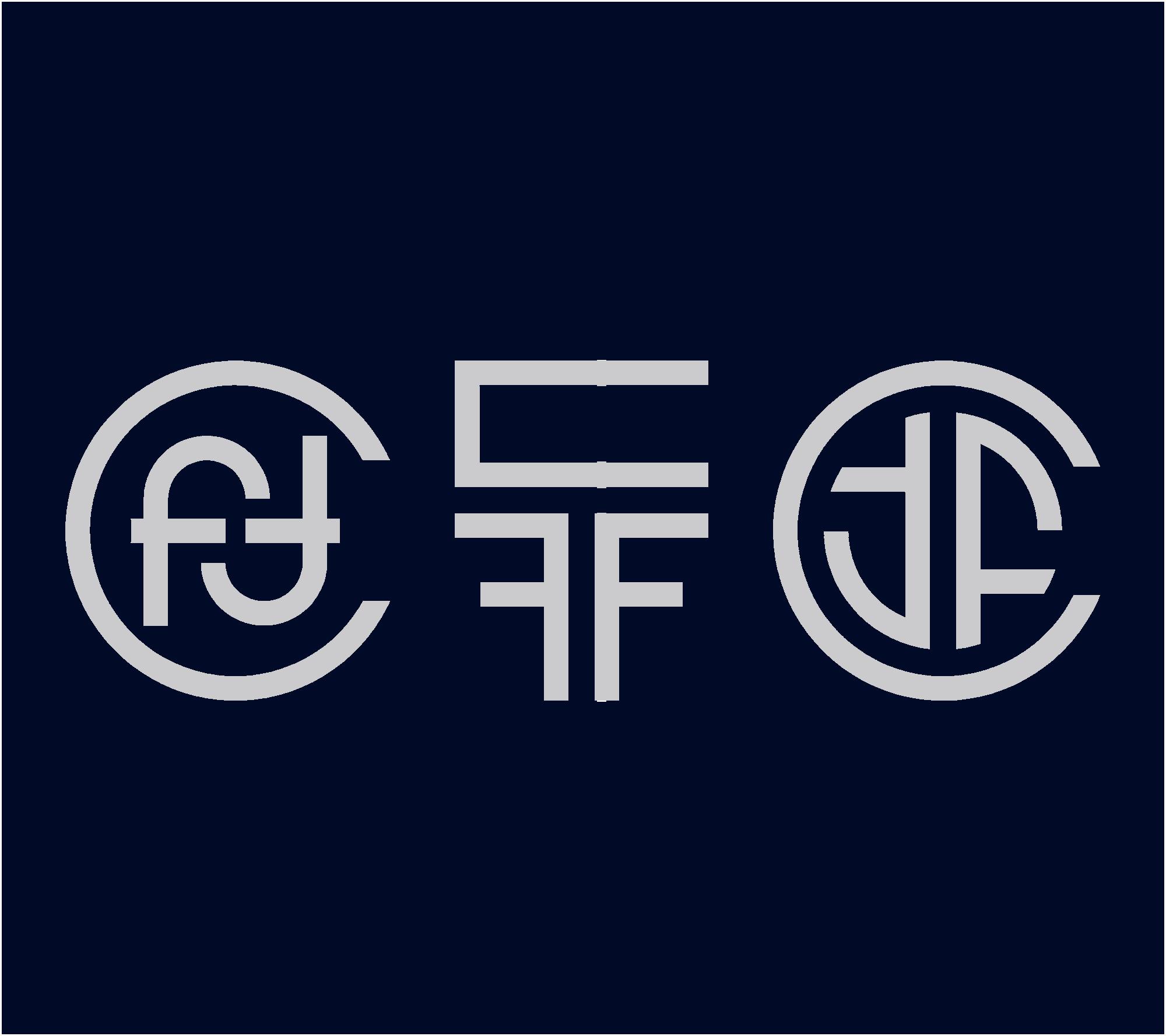 Разработка логотипа финансовой компании фото f_5925a844a1f051f9.png