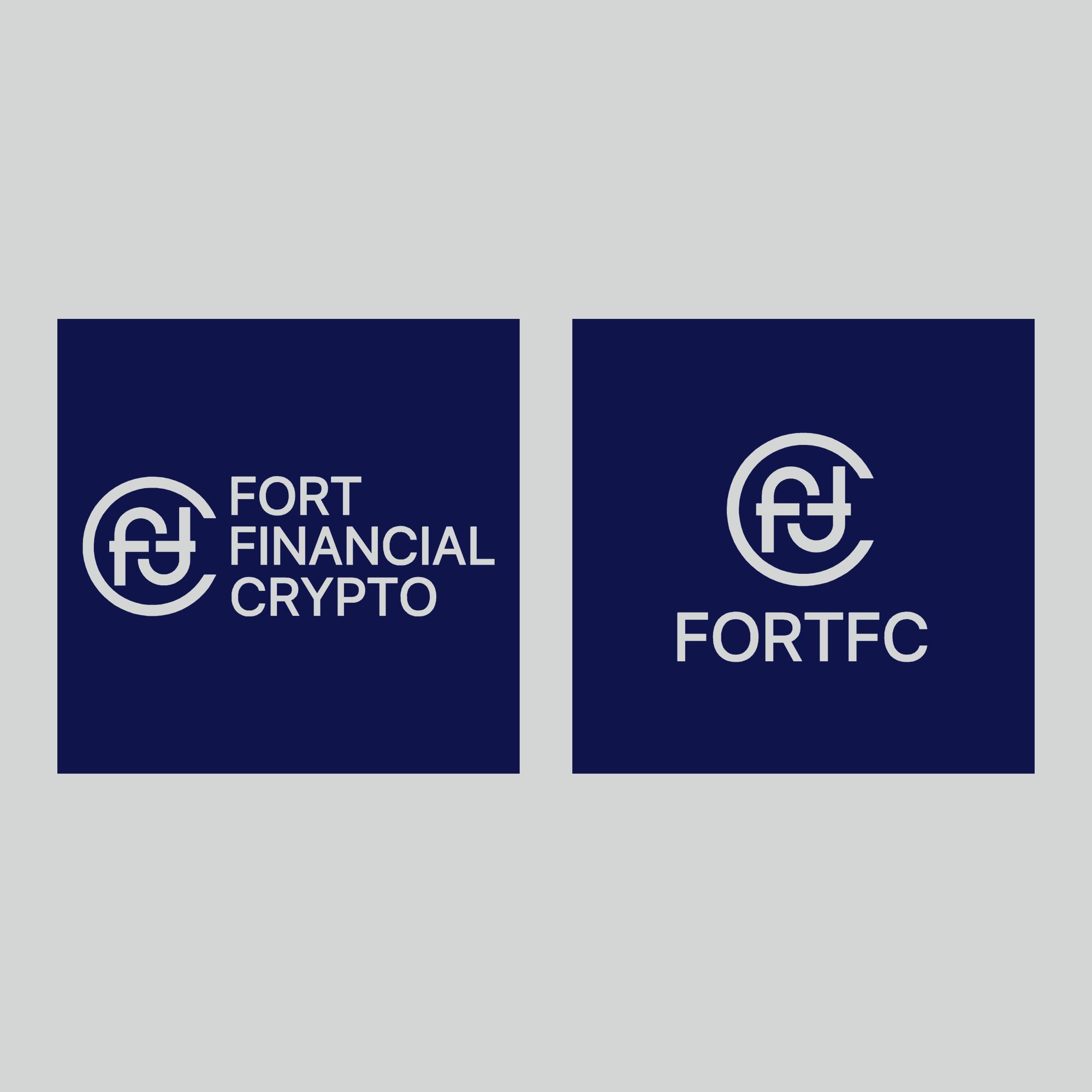 Разработка логотипа финансовой компании фото f_5985a8bf2f962932.png