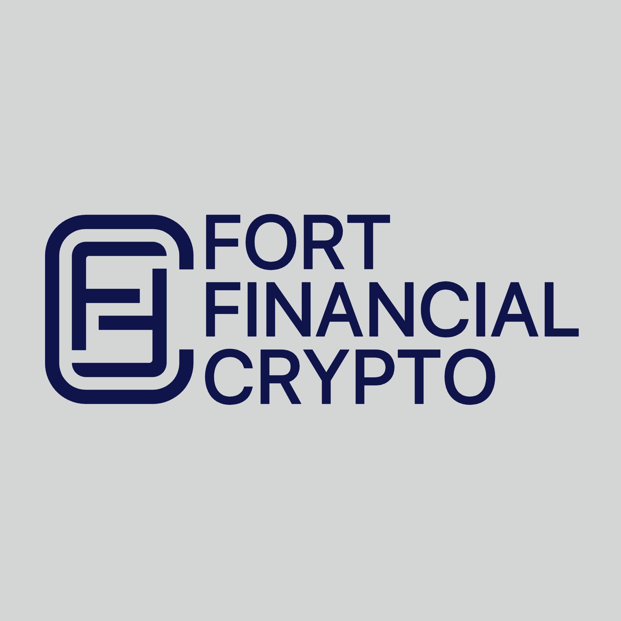 Разработка логотипа финансовой компании фото f_6485a91b8bcb13f5.png