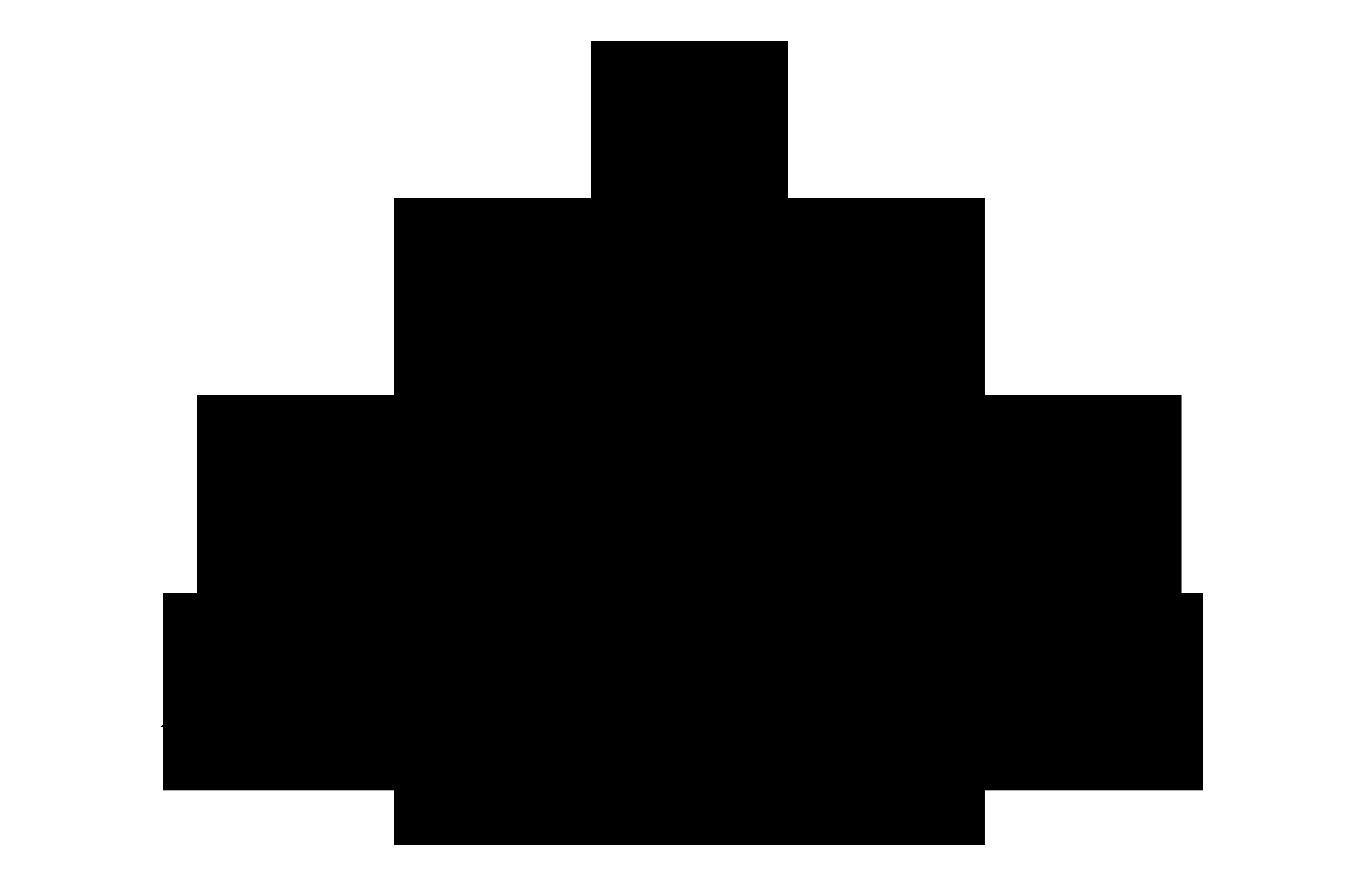 Придумать классный логотип фото f_6865986f0e16425c.png