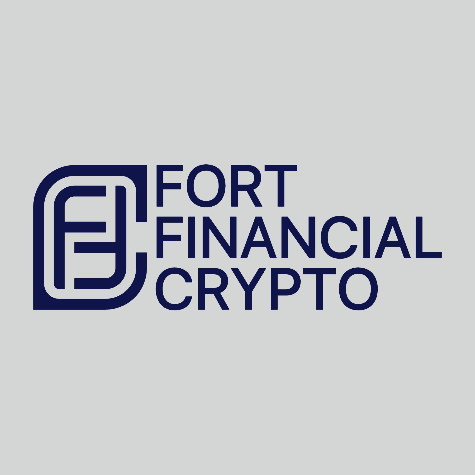 Разработка логотипа финансовой компании фото f_7095a91a62c00e07.png