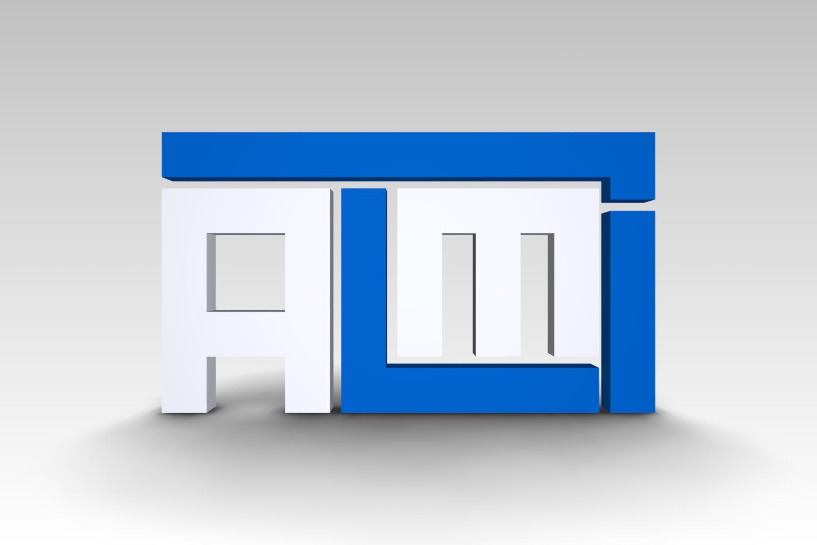 Разработка логотипа и фона фото f_813598fff2d134dc.png