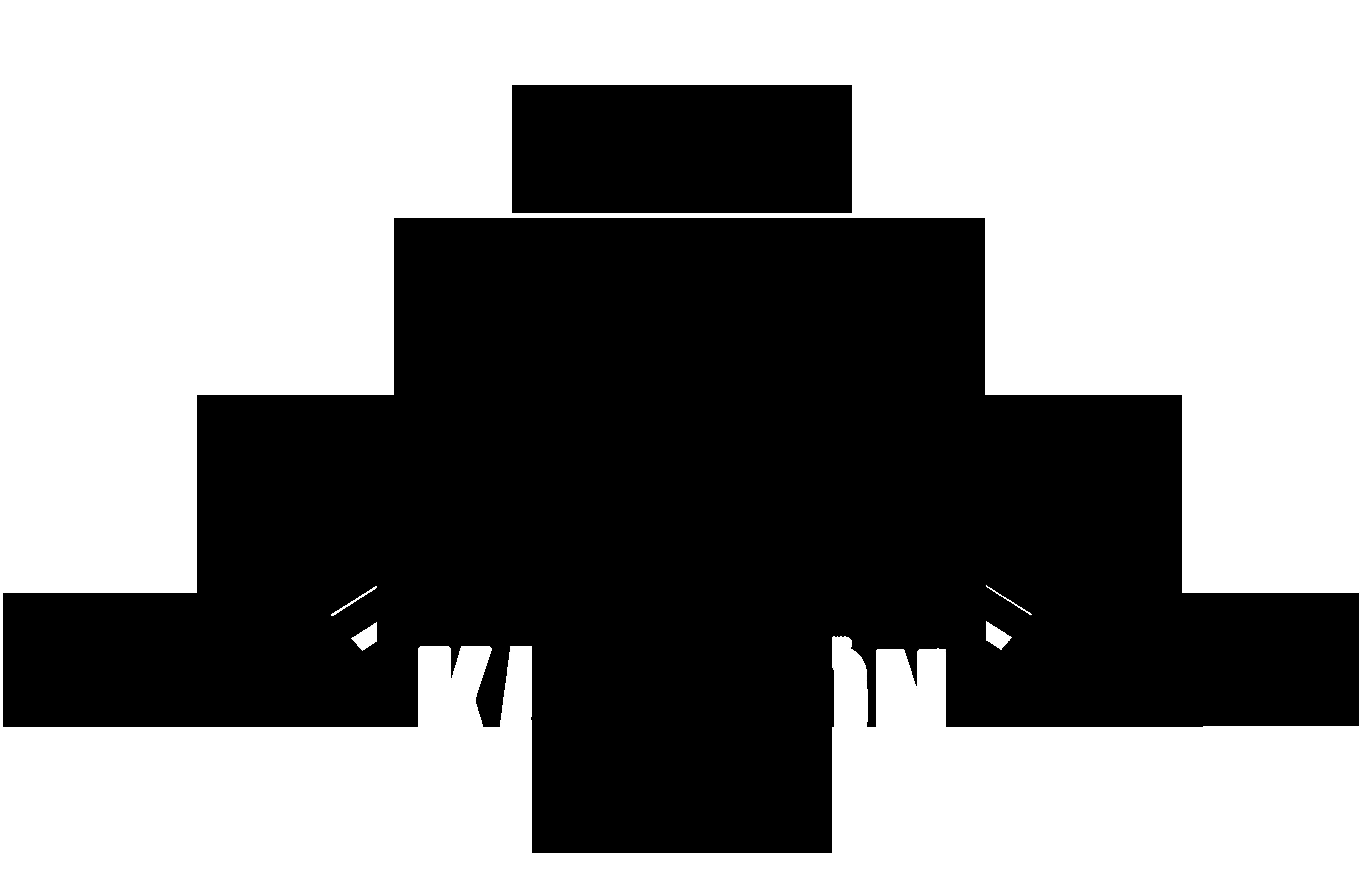 Придумать классный логотип фото f_8675986f0f3d937d.png