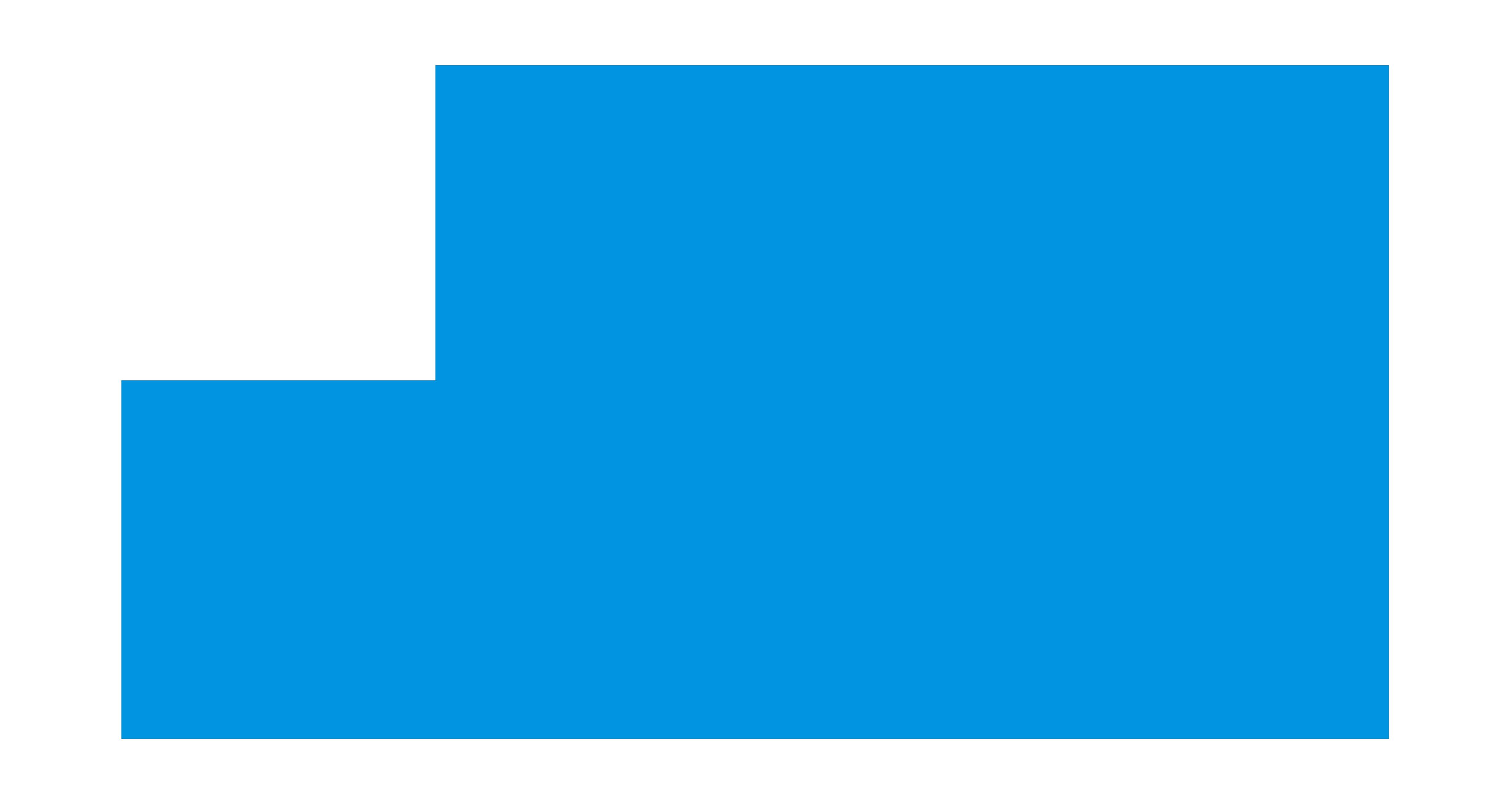 Разработка логотипа и фона фото f_86759917d972f3ef.png