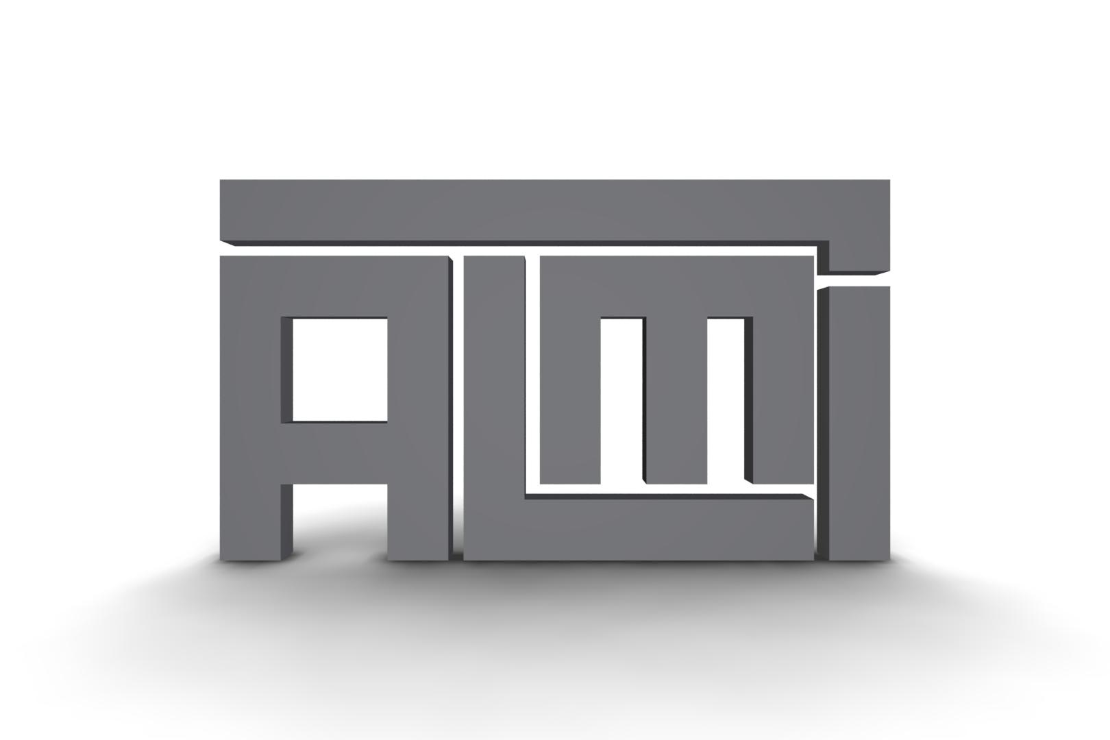 Разработка логотипа и фона фото f_954598f2fcc54f58.png