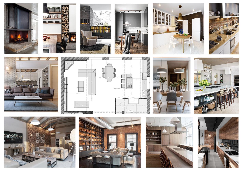 Разработка дизайна интерьера комнаты фото f_9285a356362098ae.jpg