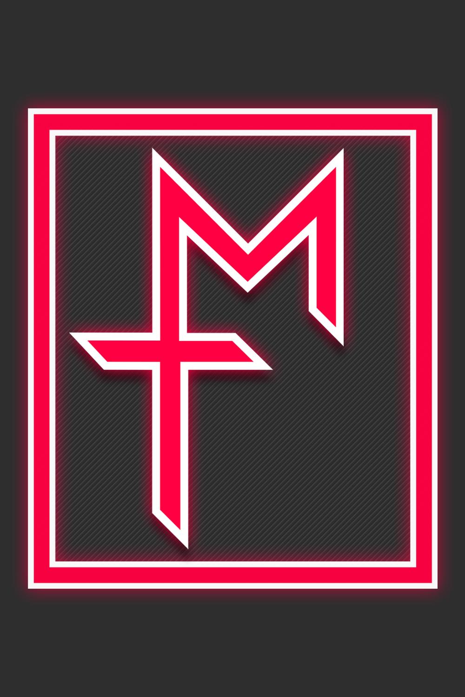 Редизайн логотипа магазина тату оборудования TattooMarket.ru фото f_4375c3ce0a9be09a.png