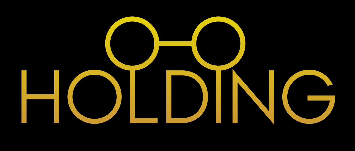 """Разработка Логотипа +  Фирменного знака для компании """"O & O HOLDING"""" фото f_2145c7c00f37e389.png"""
