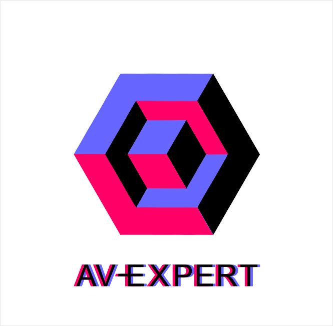 Создание логотипа, фирстиля фото f_2795c6071c809adf.png