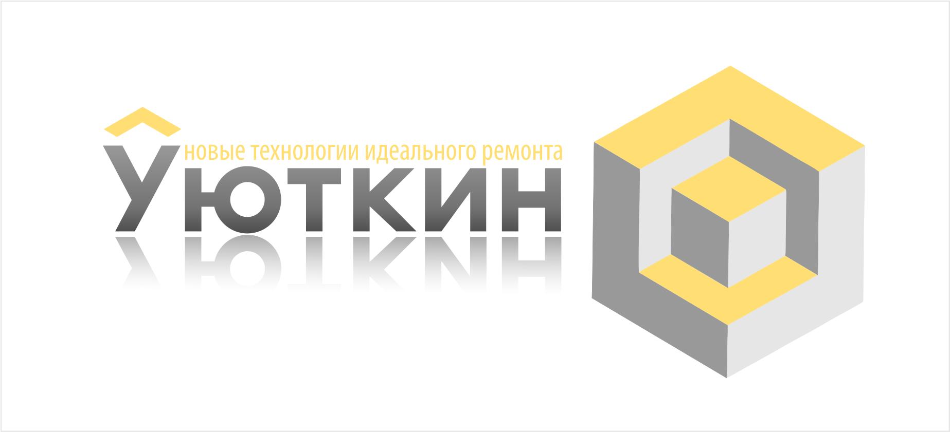 Создание логотипа и стиля сайта фото f_2875c61c37dd72ab.png