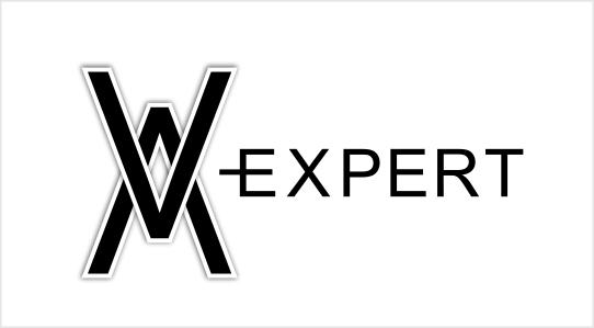 Создание логотипа, фирстиля фото f_4685c607d08f070c.png
