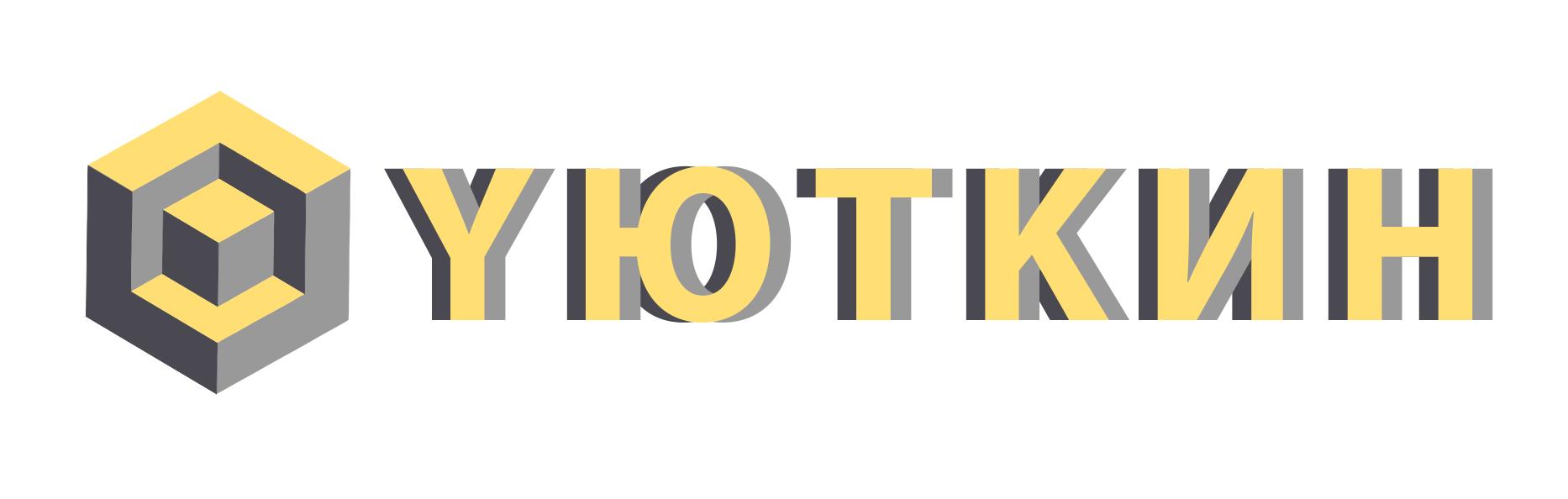 Создание логотипа и стиля сайта фото f_6265c61a086a67e1.png