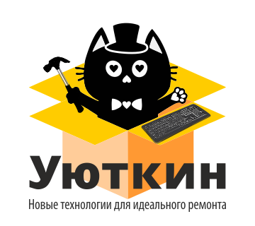 Создание логотипа и стиля сайта фото f_7525c6058aa83eed.png