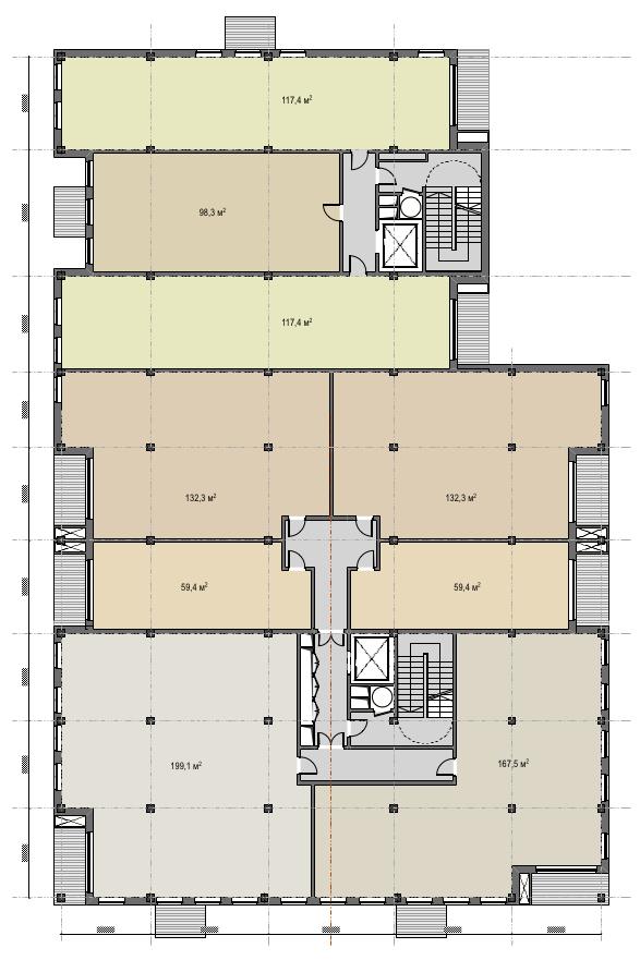 Разработка типового этажа многоквартирного дома! фото f_1915c1f3629699d3.png