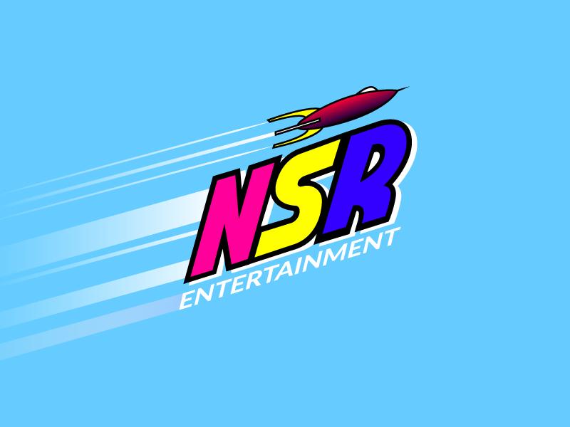 Создать логотип фото f_0555c602856174c9.jpg