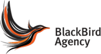 BlackBird Agency
