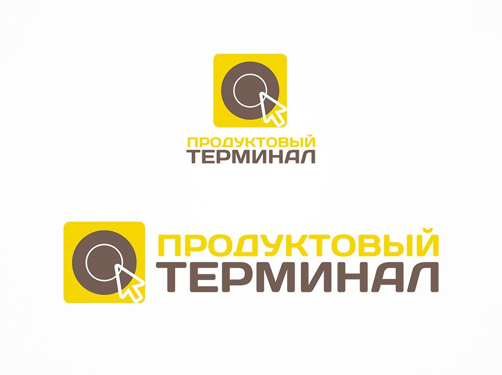 Логотип для сети продуктовых магазинов фото f_04556f9503e504f3.jpg
