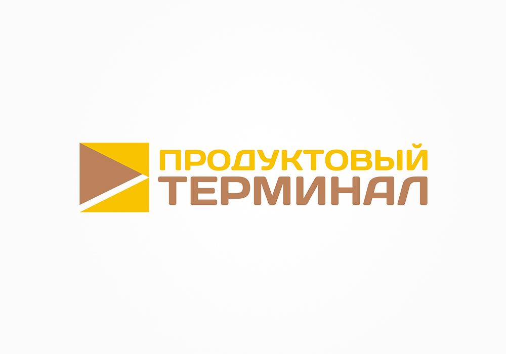 Логотип для сети продуктовых магазинов фото f_11656fa672951651.jpg
