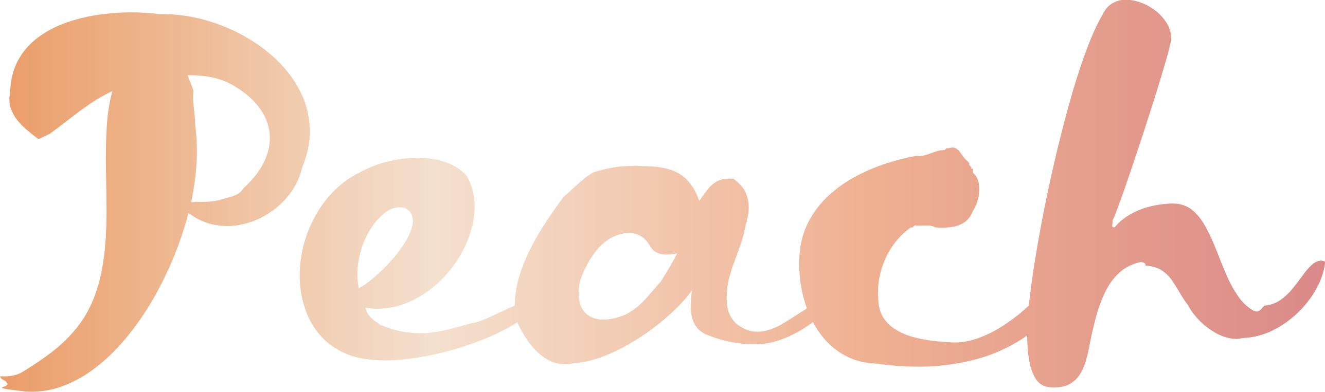 Разработка названия для линии декор. косметики фото f_15255febc2a52094.png